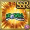 Gear-Sacred Wreath Icon