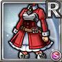 Gear-Academy Attire (F) Icon