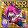 Gear-Lilith Icon