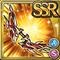 Gear-Dragon Knight Bow Icon