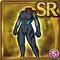Gear-Rei Ayanami's Plugsuit Icon