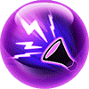 File:Ability-Dissonance Icon.png