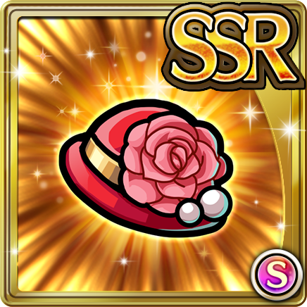 File:Gear-Rose Pillbox Hat Icon.png