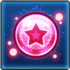 Item-Sakura Stone 002 Icon