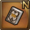 Gear-Neophyte's Liber Icon