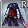 Gear-Magic School Attire (M) Icon