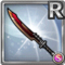 Gear-Long Sword Icon