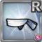 Gear-Blindfold Icon