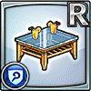 File:Furniture-Coffee Table (White) Icon.png