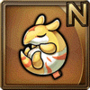 Gear-Kaava Plushie Icon