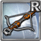 Gear-Patrol Crossbow Icon