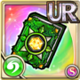 Gear-Hermes- Jeweled Tome Icon