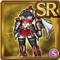 Gear-Archdragoon's Cuirass Icon