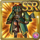 Gear-Divine Grace Garb Icon