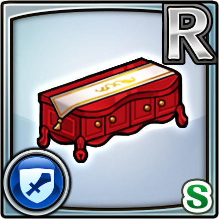 File:Furniture-Classic Low Chest (Red) Icon.png