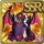 Gear-Lilith's Dress Icon