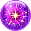 File:Ability-Mystical Blood Icon.png