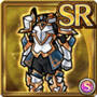 Gear-Apostle Armor Icon