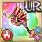 Gear-Axe of Homura Icon