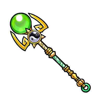 File:Gear-Enchantment Staff Render.png