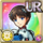 Gear-Eva Pilot Shinji Icon