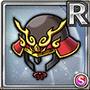 Gear-Warrior's Kabuto Icon