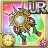 Gear-Amaterasu's Reflector Icon