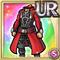 Gear--HS- Archer's Clothes Icon