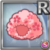 Gear-Sakura Perm Icon