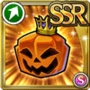 Gear-Samhain Headdress Icon