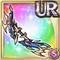 Gear-Divine Dragoon Bow Icon