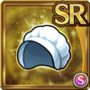 Gear-Pilgrim's Coif Icon