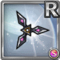 Gear-Commander's Star Icon