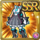 Gear-MM 2016 Miku Garb Icon