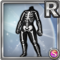 Gear-Skeleton Suit Icon