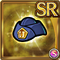 Gear-Police Hat (F) Icon
