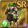 Gear-Jade Cavalry Armor Icon