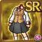 Gear-Homurahara Uniform (F) Icon
