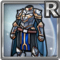 Gear-Knight Armor Icon