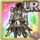 Gear-Garb of Ranguill Icon