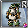 File:Gear-Blacksmith Work Clothes Icon.png