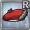 Gear-Brutelian Hat Icon