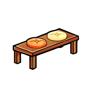File:Furniture-Casual Bench (Ochre) Render.png