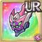 Gear-Unit 08 β Head Icon