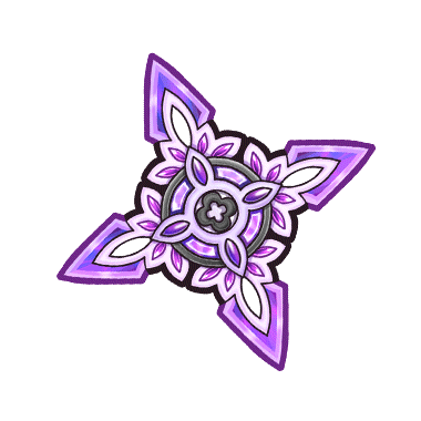 File:Gear-Divine Omega Render.png