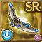 Gear-Sea Drake Bow Icon