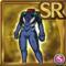 Gear--Unit 13- Shinji's Plugsuit Icon