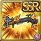 Gear-Karmic Devil Gun Icon