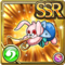 Gear-Wonderland Horn Icon