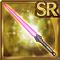Gear-Pink Beam Sword Icon